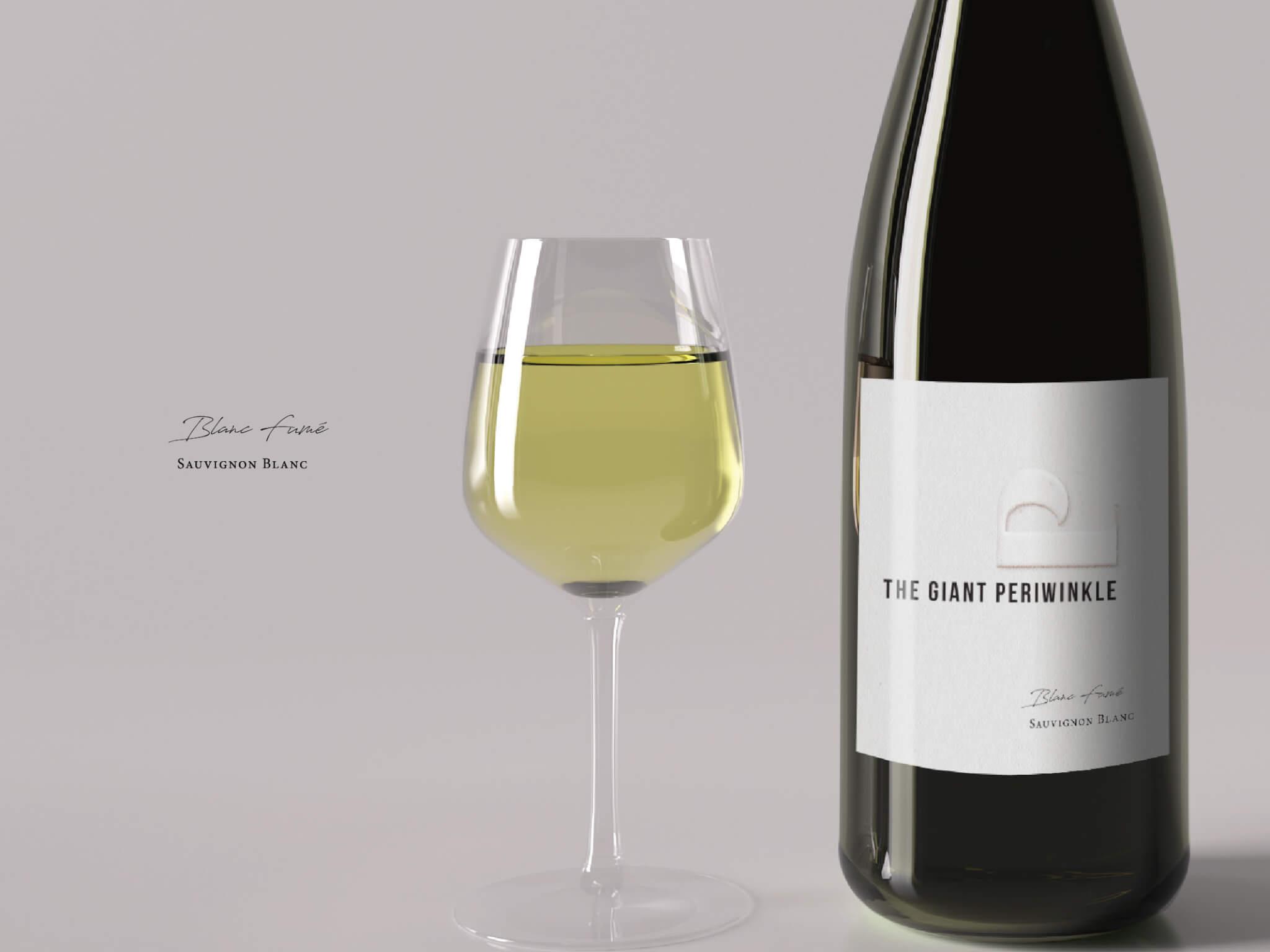 tgp_bottle-blanc-fum
